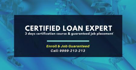 Enroll & Success Guaranteed