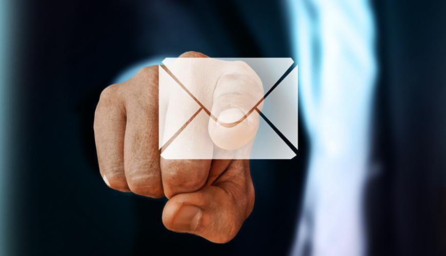 email-etq