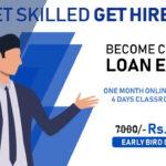 Certified Loan Expert