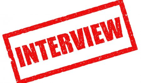 HOW TO PREPARE FOR THE FIRST INTERVIEW ?