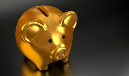 SMALL FINANCE BANK