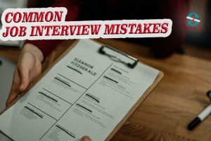 job-interview-mistakes