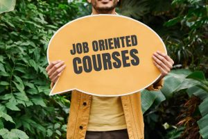 JOB-ORIENTED-COURSES