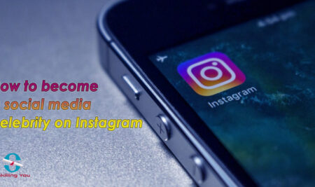 Instagram celebrities: How to become a social media celebrity on Instagram?